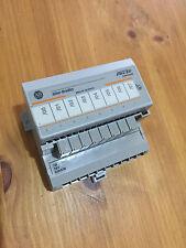 Allen-bradley Flex I/O Módulo de salida de retransmisión 1794-OW8