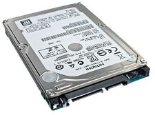 "NEW Hitachi Travelstar 5K1000 1TB SATA 6.0Gb/s 2.5"" 5400RPM HTS541010A9E680"