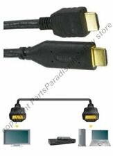 75ft long HDMI Gold Male~M Cable/Cord HDTV/Plasma/TV/LED/LCD/DVR/DVD 1080p v1.3b