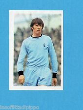 INGHILTERRA-SOCCER STARS 1970/71-Figurina n.67- MIKE COOP -COVENTRY CITY-Rec