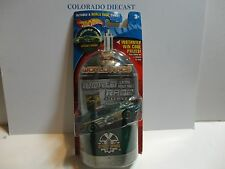 Hot Wheels World Race Highway 35 Street Breed Pontaic Firebird