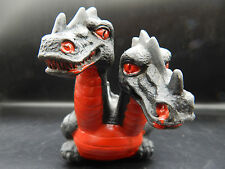 Dragonriders of the Styx SERPENT RIDER monster vehicle DFC fantasy monster toy !