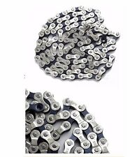 Best Bicycle Mountain Bike 6/7/8 Speed Chain IG51 Fit Bicycle Cycle Chain MTB