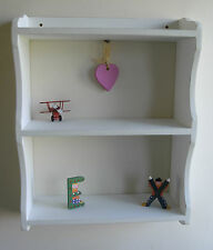 wall rack,shabby chic shelf