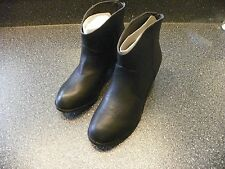 Womens AEROPOSTALE Western Bootie Heel Shoes Size 6 New _______________R1