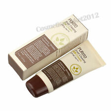 PURITO Snail Clearing BB Cream SPF38/PA++ 30ml Free gifts