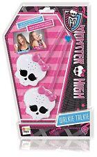 Monster High Walkie Talkie-Nuevo