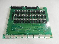 Toyoda Board TP-8901-0 TP89010 Used