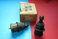 NOS Mopar, Imperial, Chrysler, Dodge, Plynouth, lower ball joint