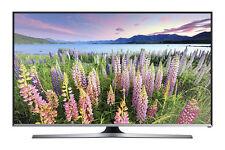 """Samsung UE43J5500AW 43"""" TV"""