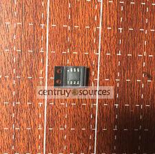1PCS New GMT G5676 G5676F11U SOP8 IC Chip