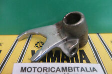 YAMAHA YZ125 MOTOCROSS FORCHETTA CAMBIO FORK GEAR SHIFT YAMAHA  5X4-18511-00
