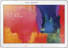 "Samsung Galaxy Tab Pro 10.1"" Android WiFi Tablet SM-T520 16GB White"