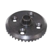 Redcat Racing 85720 Diff. Ring Gear(38T)