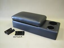 Chevy Caprice PPV Police Deluxe Center Console 2011 - 2013