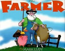 The Farmer-ExLibrary