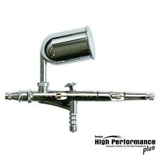 ANEST IWATA HP Plus Airbrush HP-EP 0.8 mm 40 ml Double Action Japan EMS Shipping