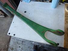 Cutterbar Arm E80376 John Deere 910 915 920 925 930 935 916 926 Disc Mower MoCo