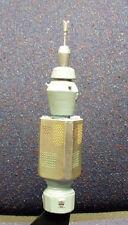 Classic 1:6 Scale Nomad Probe Model Kit Star Trek 26TLU03