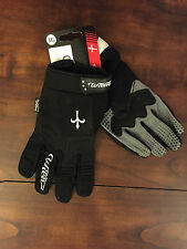 Guanti MTB WILIER AUTONOMY gloves  S XL XXL SOFTAIR