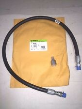 NEW GREENLEE 7646 SB SLUG BUSTER HYDRAULIC 3' HOSE for KNOCKOUT PUNCH SET 1/2-2""