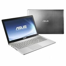 "Asus N550JK-CN111H i7-4700HQ 2.4GHz, 15.6"" FHD, 8GB, GTX850M, 1.5TB, BluRay"