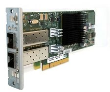 Chelsio 10GB 2-Ports PCI-e Opt Card (Low Proprietary Bracket) PCI-E 110-1088-30
