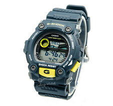 -Casio G-Shock G7900-2D Watch Brand New & 100% Authentic