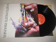 Scritti Politti - Provision   Vinyl  LP