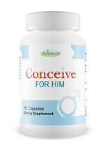 how to get PREGNANT, CONCEIVE baby, increase FERTILITY