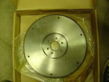 New 360 Flywheel 5.9 Mopar 1971-92 LA External Balance 143t Flywheel Dodge 11 12