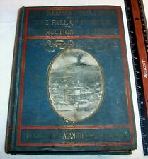 1902 Volcanoes Earthquakes Martinique Caribbean Islands Hawaii Geology Disaster
