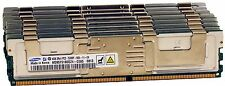 32GB (8X4GB) For Intel Workstation S5000XVN