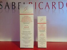 PIGMENTATION SCARS CHLOASMA BLEACHING WHITENING SKIN SERUM AND EXFOLIATOR NEW