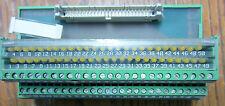 Phoenix Interface Module FLKM50/LA NR.2281513 NEW SURPLUS