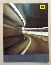 A906-Advertising Pubblicità-1999 - CAT - ABBIGLIAMENTO