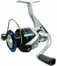 OKUMA SAFINA SNa80 CASTING REEL with Metal Spool NEW BOXED Courier Delivery