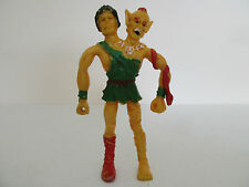 FIGURINE THE OTHER WORLD - SKITZO THE MANIAC - ARCO 1984