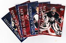 03-04 2003-04 PACIFIC HEADS UP PRIME PROSPECTS FINISH YOUR SET LOW SHIPPING RATE