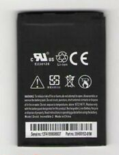 NEW BATTERY FOR HTC DROID INCREDIBLE 2 VERIZON