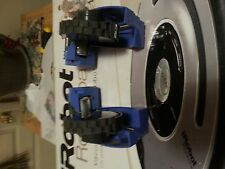 Used Roomba 500 / 600 / 700 Series Right and Left Wheel pair free ship