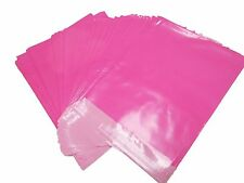 Pastel Colored Poly Gift Bag Envelopes - 50 ct - Free Shipping On Additional