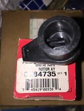 Genuine OMC Cobra Rotor Arm 0384735 / 384735