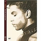 Prince - Hits Collection (+DVD, 1999) New & Sealed