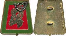 4° Régiment de Chasseurs, 2° Escadron, bélier, Delsart (1910)
