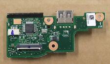 Lenovo IdeaPad S206 2638 vera e propria presa USB Board gratuito di consegna DL