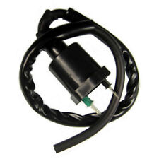 IGNITION COIL HONDA ATV TRX250R FOURTRAX 1986 1987 1988 1989 NEW