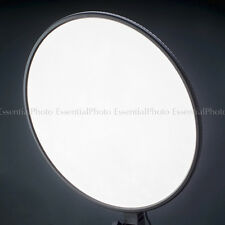 R-pad450 slim-profiled Bi-colour STUDIO PANNELLO A LED DAYLIGHT Balanced luce video