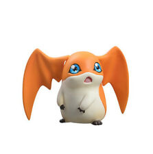 Digimon 2'' Patamon Digi Colle Data 1 Trading Figure Anime Licensed NEW