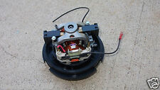 Electrolux Motor for Renaissance and Guardian Classic Legacy VM3